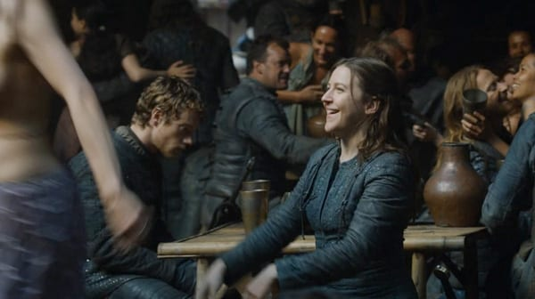 theon-just-wants-wings