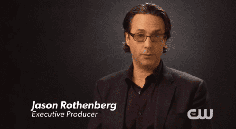 summary of rothenberg View matthew rothenberg's profile on linkedin, the world's largest professional community matthew has 10 jobs jobs listed on their profile see the complete profile on linkedin and discover matthew's connections and jobs at similar companies.