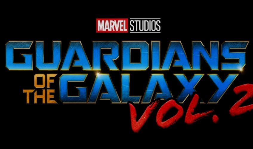 guardians of the galaxy 2 featured