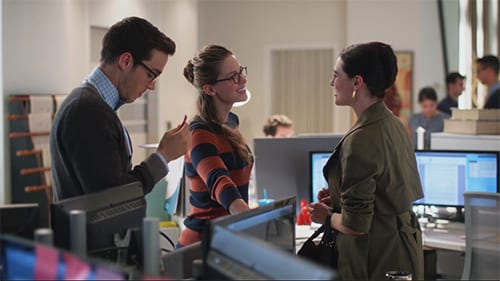 supercorp-ignores-mon-el
