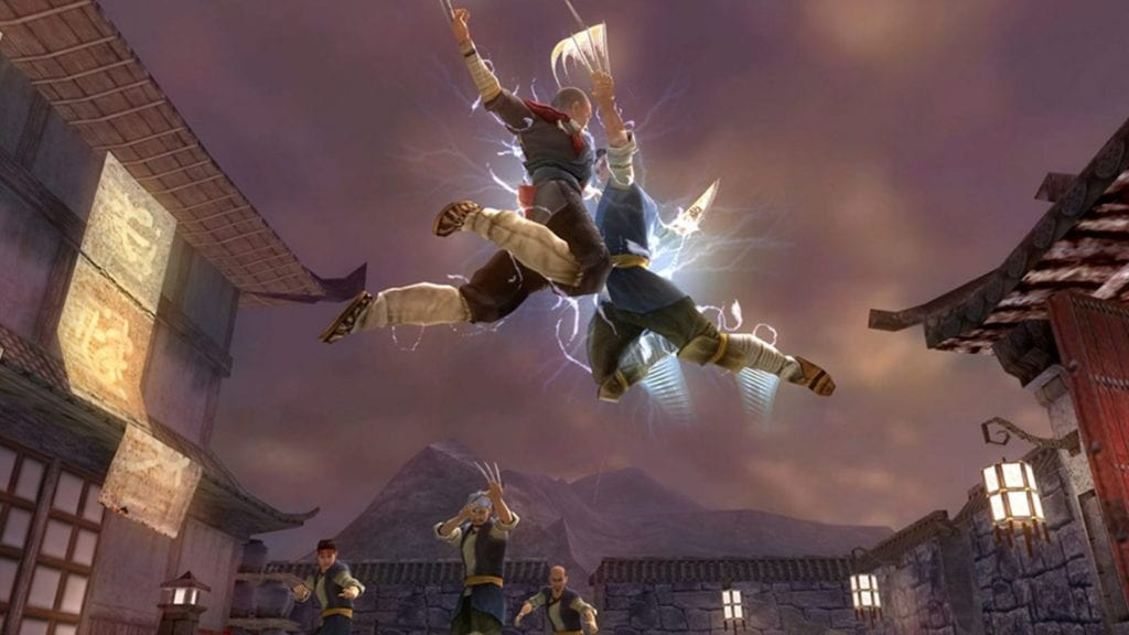 Jade empire sky sex images