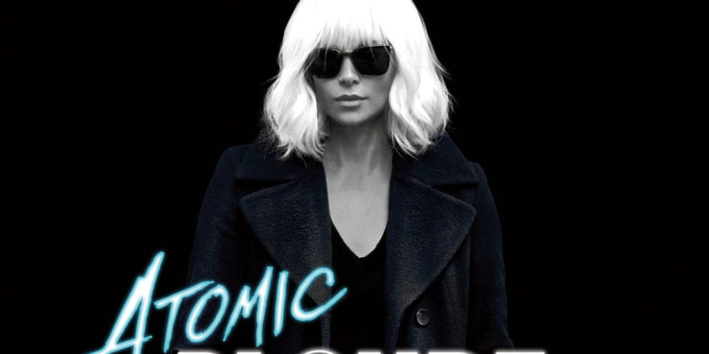 atomic blonde featured