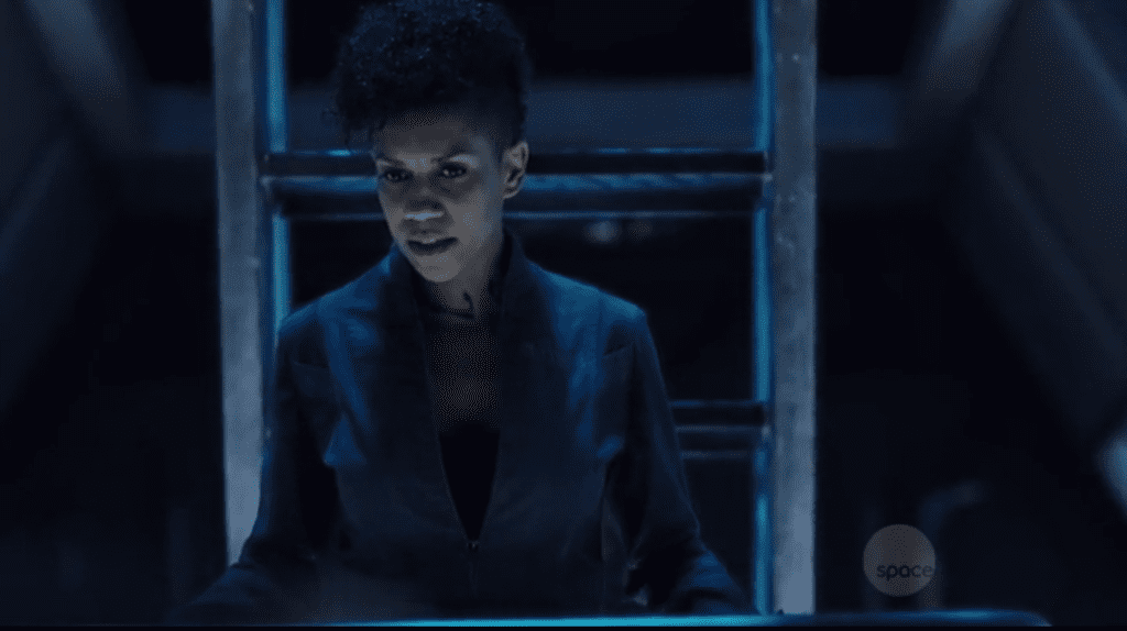 the expanse s02e08 review