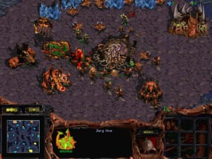 Starcraft Remastered – A love letter to balance – The