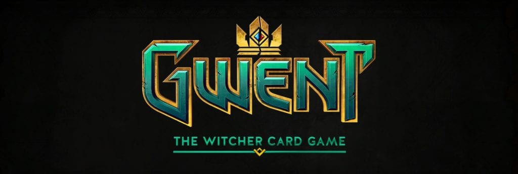 Gwent Lets You Be A Witcher Little Longer