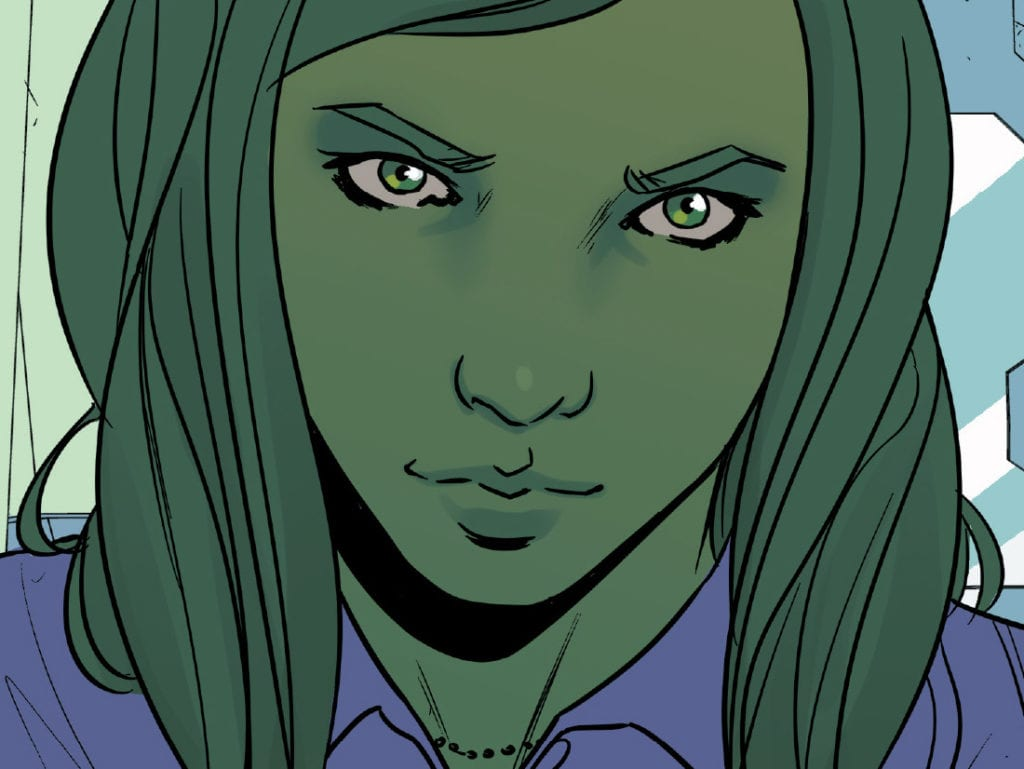 walters transformation She-hulk (jennifer walters) page tools tweet sighted page  this is the latest sighted revision, approved on 27 april 2010 the draft.