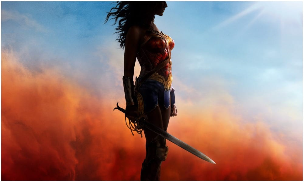 Wonder woman is the new blueprint for comic book movies the wonder woman is the new blueprint for comic book movies the fandomentals malvernweather Gallery