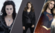 Morgana Pendragon, Root, and Supergirl