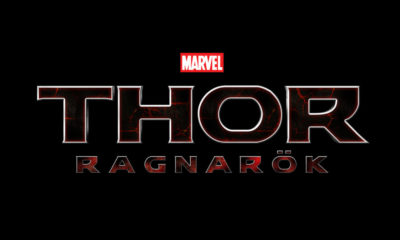 thor: ragnarok featured