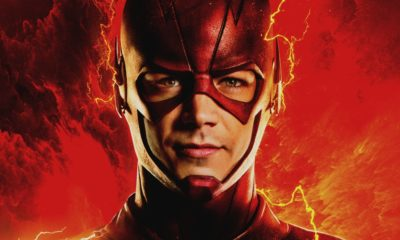 the-flash-featured
