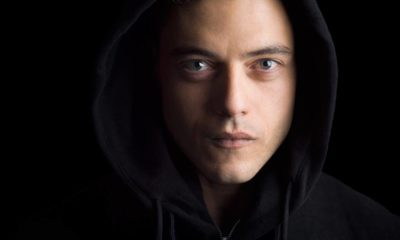 mr robot featured