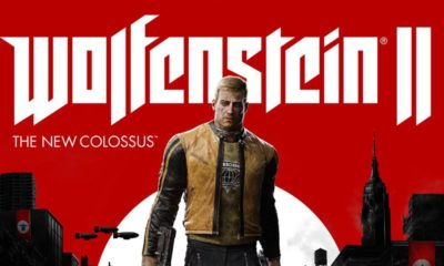 wolfenstein 2 featured