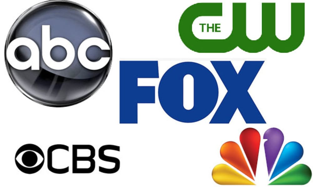 upfronts networks