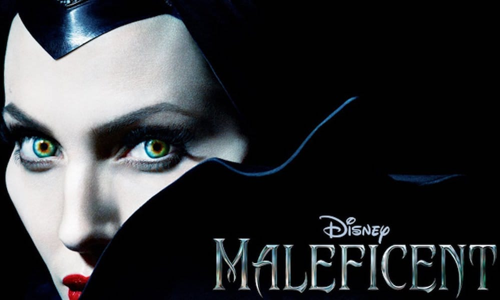 Why Do I Like This Movie 2014 Maleficent The Fandomentals