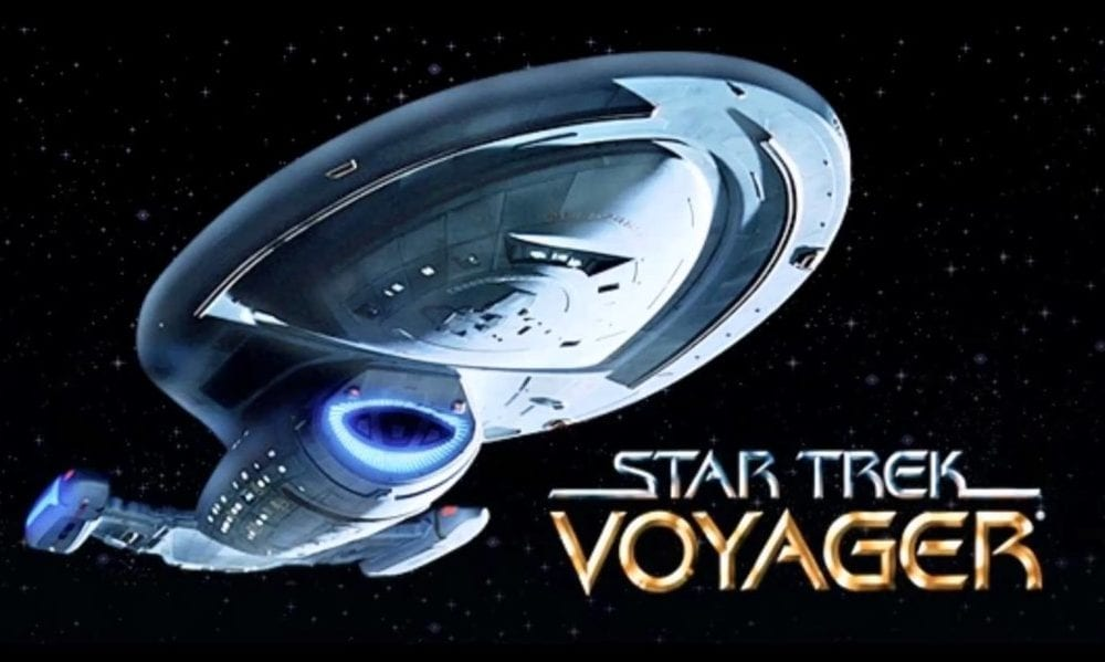 star-trek-voyager-featured-art-1-e1516236961529.jpg