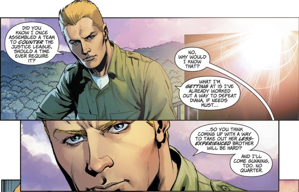Array - ww43 steve trevor  u2013 the fandomentals  rh   thefandomentals com