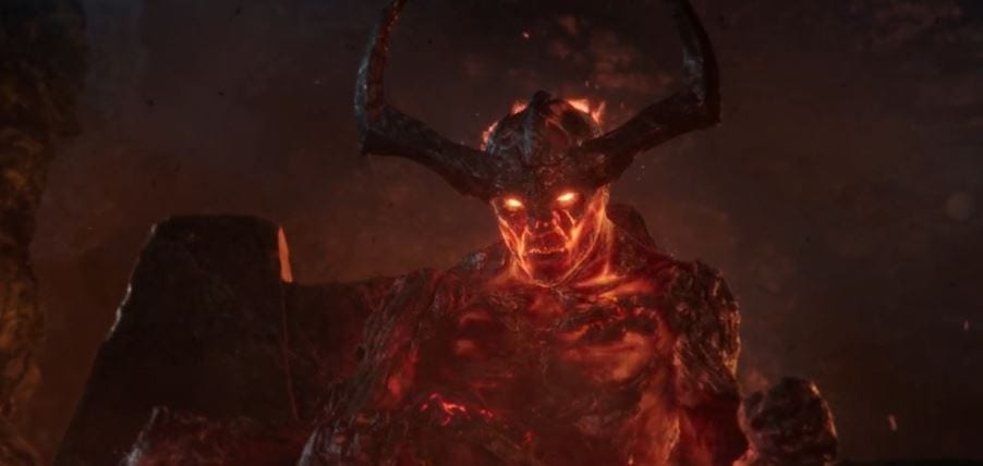 Are We Ready to Admit that Thor: Ragnarok was a Hot Mess