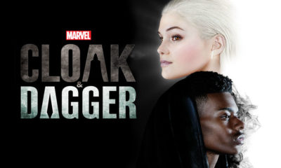 cloak and dagger featured