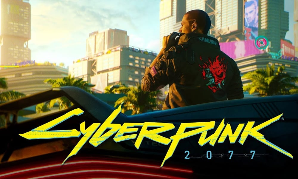 cyberpunk 2077 featured