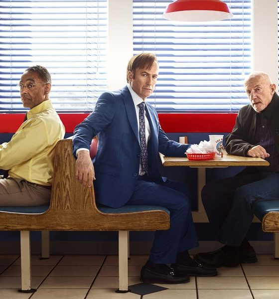 better call saul season 4 featured