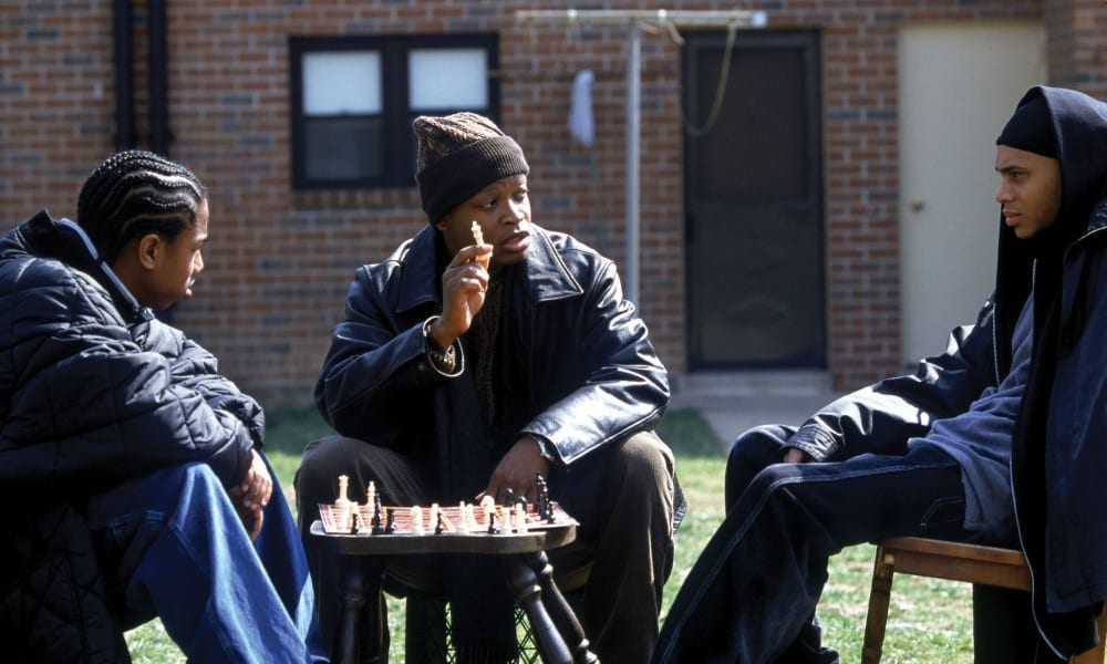 10 Years Later, The Wire Remains This Generation's Great American ...