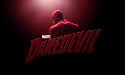 daredevil featured