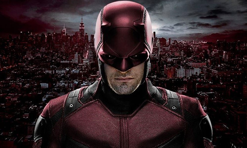 daredevil season 3 trailer featured