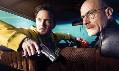breaking bad movie featured