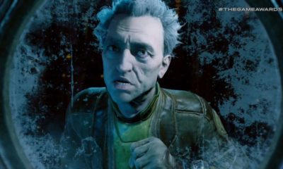 the outer worlds reveal featured
