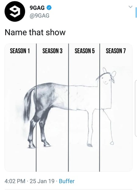 9gag-horse-game-of-thrones.jpg