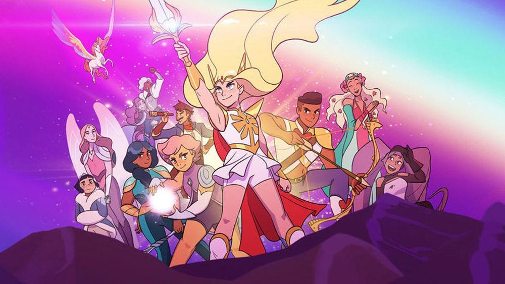 she-ra featured