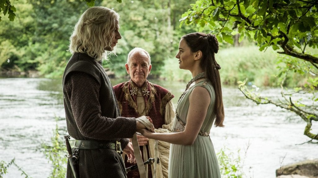 rhaegar-lyanna-wedding