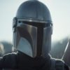 mandalorian featured