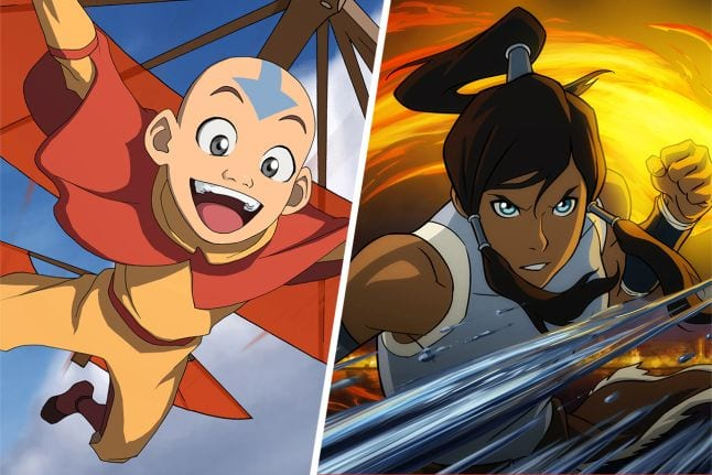 The Legend of Korra proved a fresh, though initially flawed departure from its predecessor