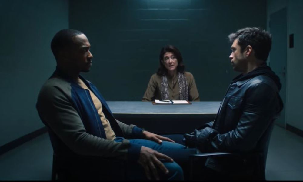 falcon and the winter soldier couples counseling