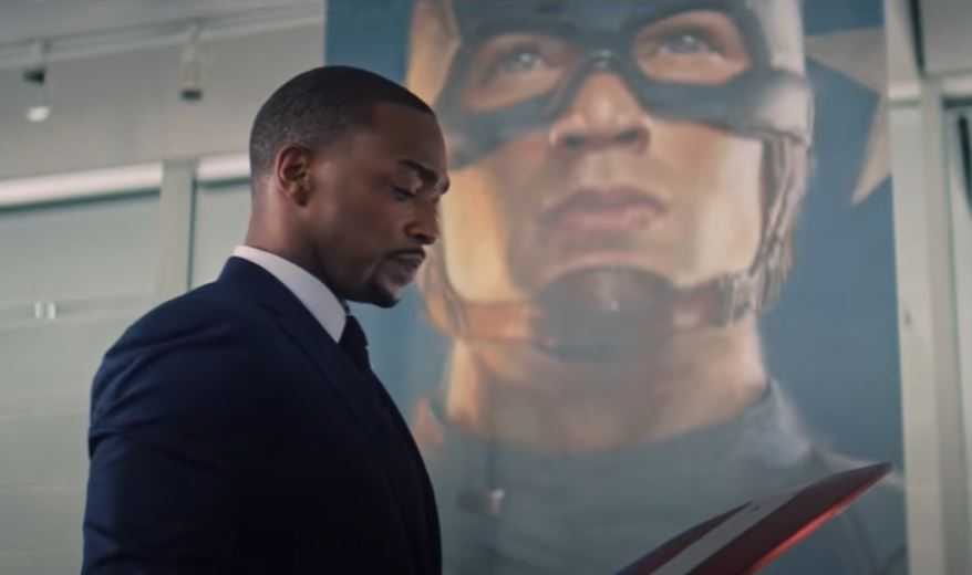 falcon and the winter soldier sam steve