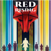 Red Rising box cover