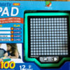 Smarty Pad educational toy