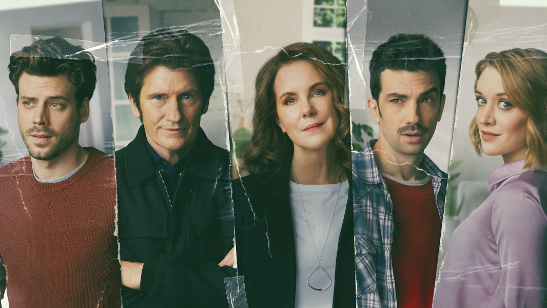 the moodys cast
